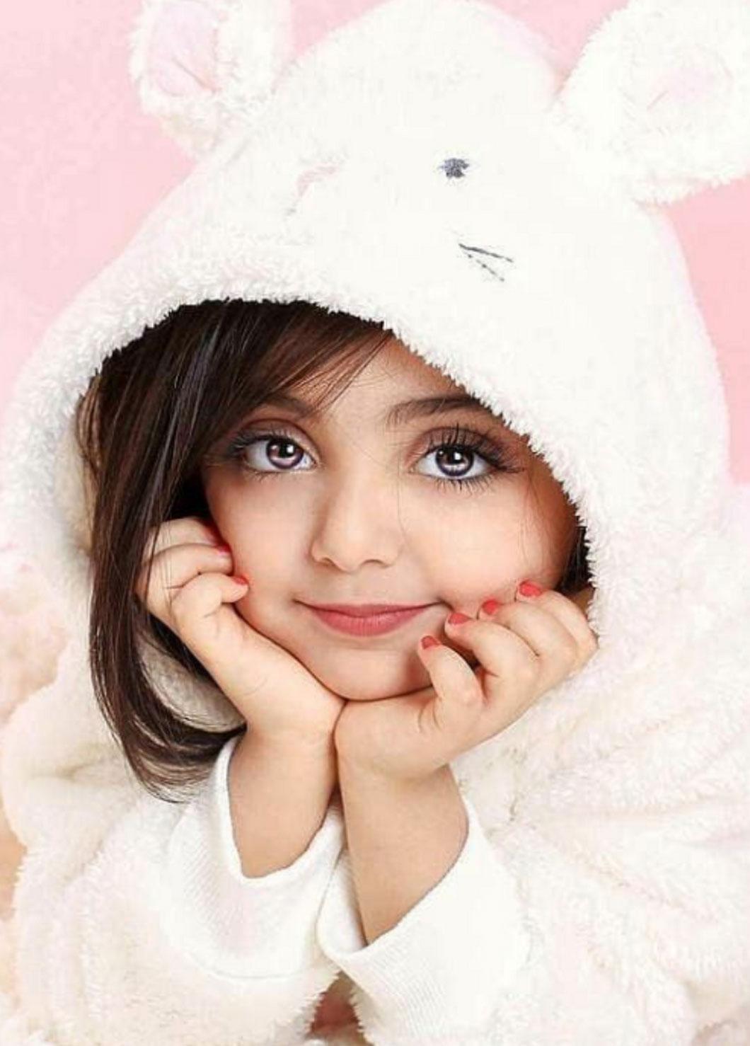 cute Superb Whatsapp Dp Images