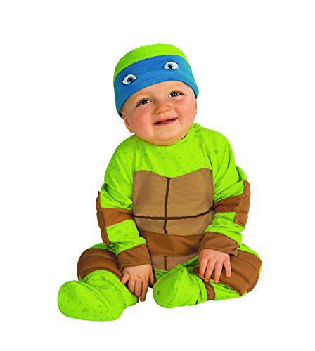 cute baby 4k Uniqe Whatsapp Dp Images