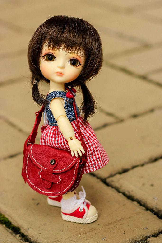 doll 2021 Superb Whatsapp Dp Images