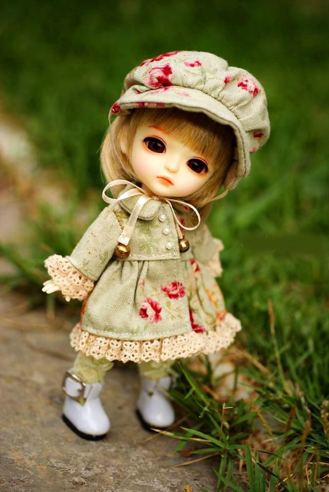doll 2021 hd Superb Whatsapp Dp Images