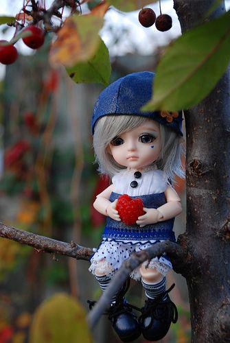 doll Superb Whatsapp Dp Images