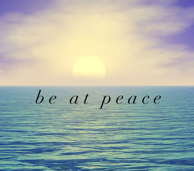 download Peaceful Whatsapp Dp Images