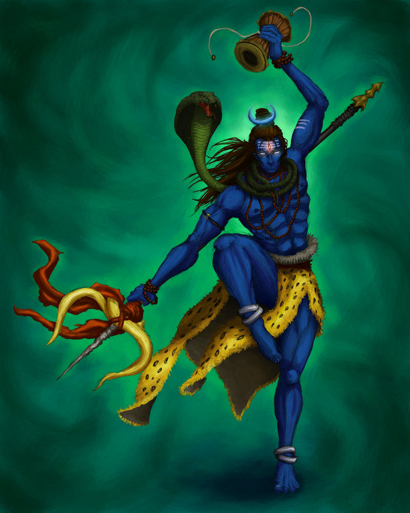download for Shiva Images