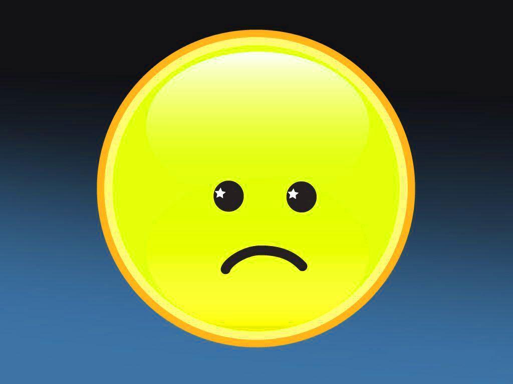 emoji Latest Sad Cartoon Dp Images