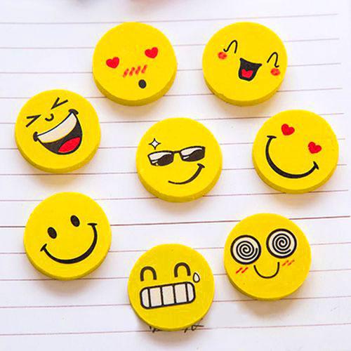 emoji Status Dp Images download