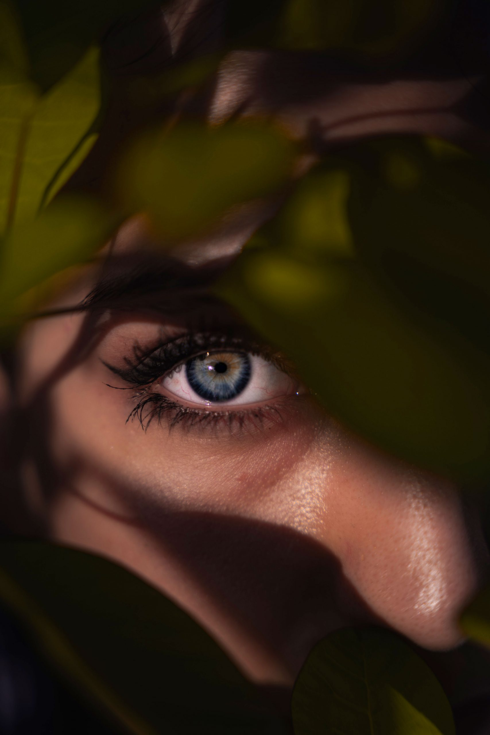 eyes Cool Whatsapp Dp Images pictures hd
