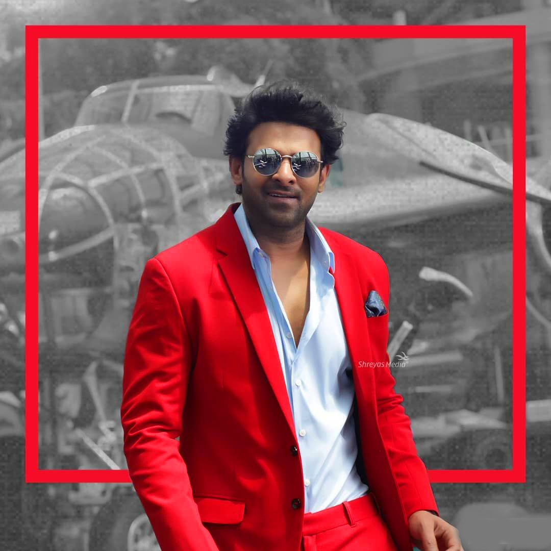 free 2021 Superstar Prabhas Images hd