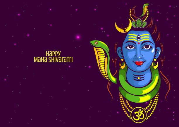 free Beautiful Shiva Images