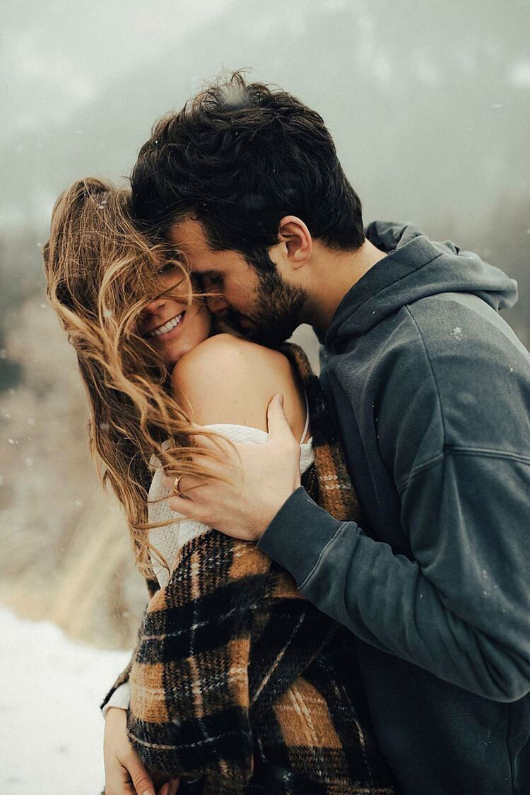 free Cute Couple Images