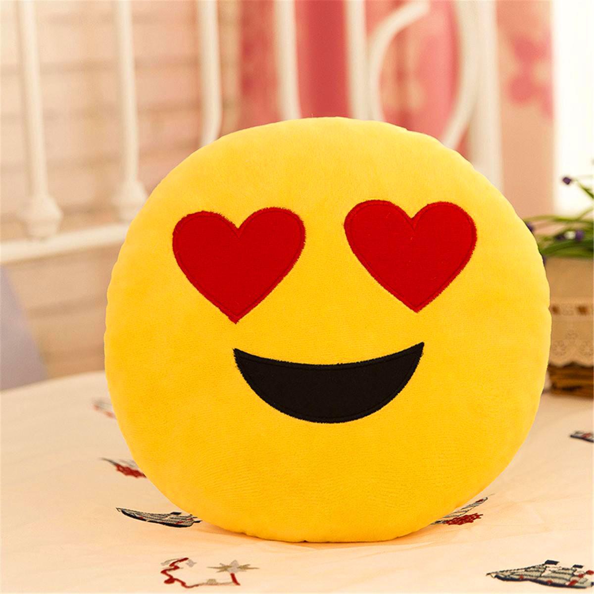 free Girlfriend Whatsapp Profile Images
