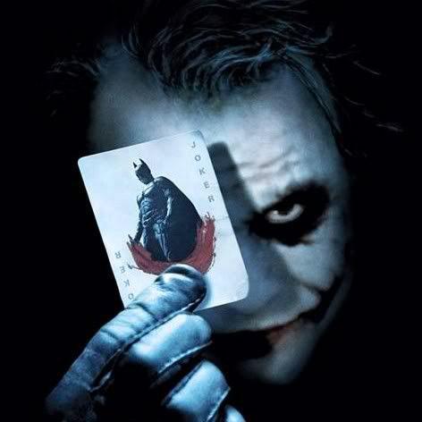 free Joker Whatsapp Dp Images 1
