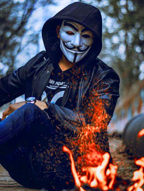 free Latest Joker Dp Images 1