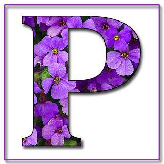 free Latest P Latter Images