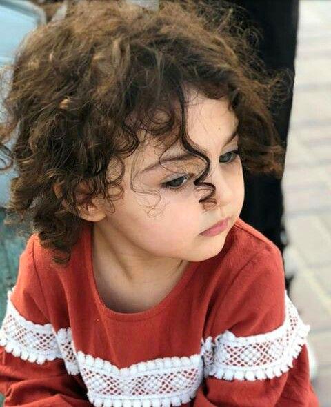 free Latest Stylish Baby Boy Dp Images 1