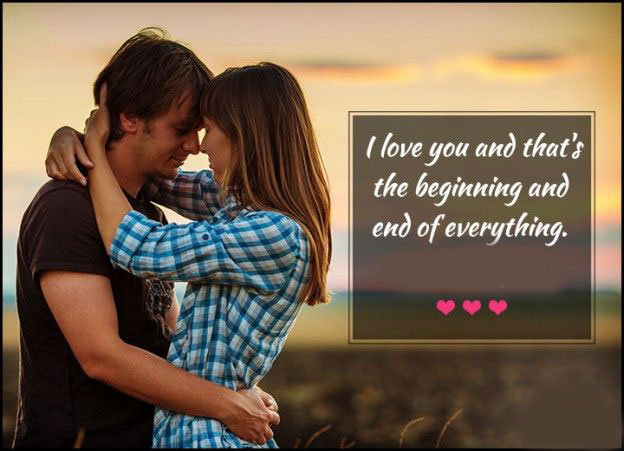 free Love Quotes Images