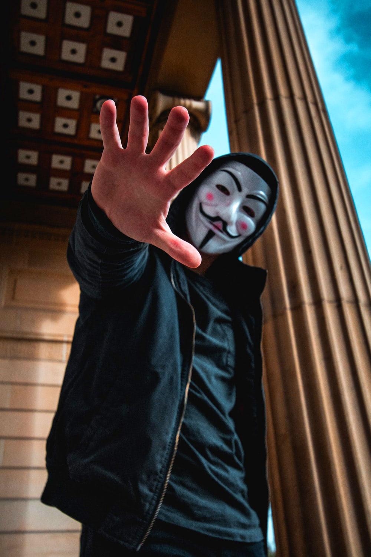 free New Joker Dp Images 1