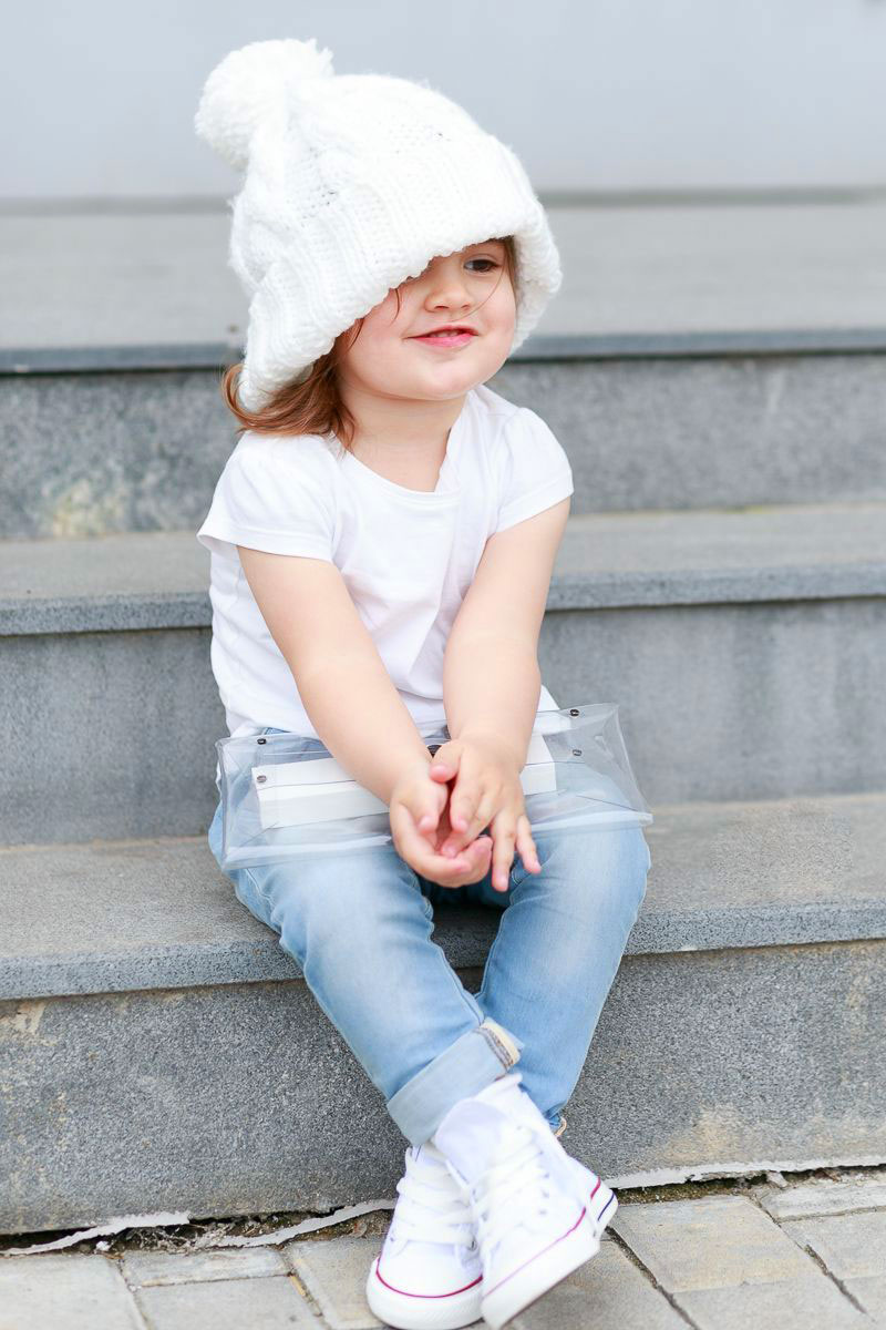 free New Stylish Baby Boy Whatsapp Dp Images 1