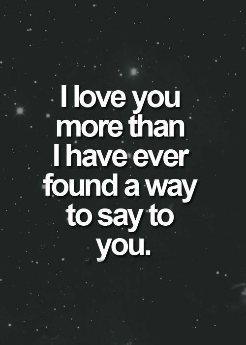 free Nice Love Quotes Images