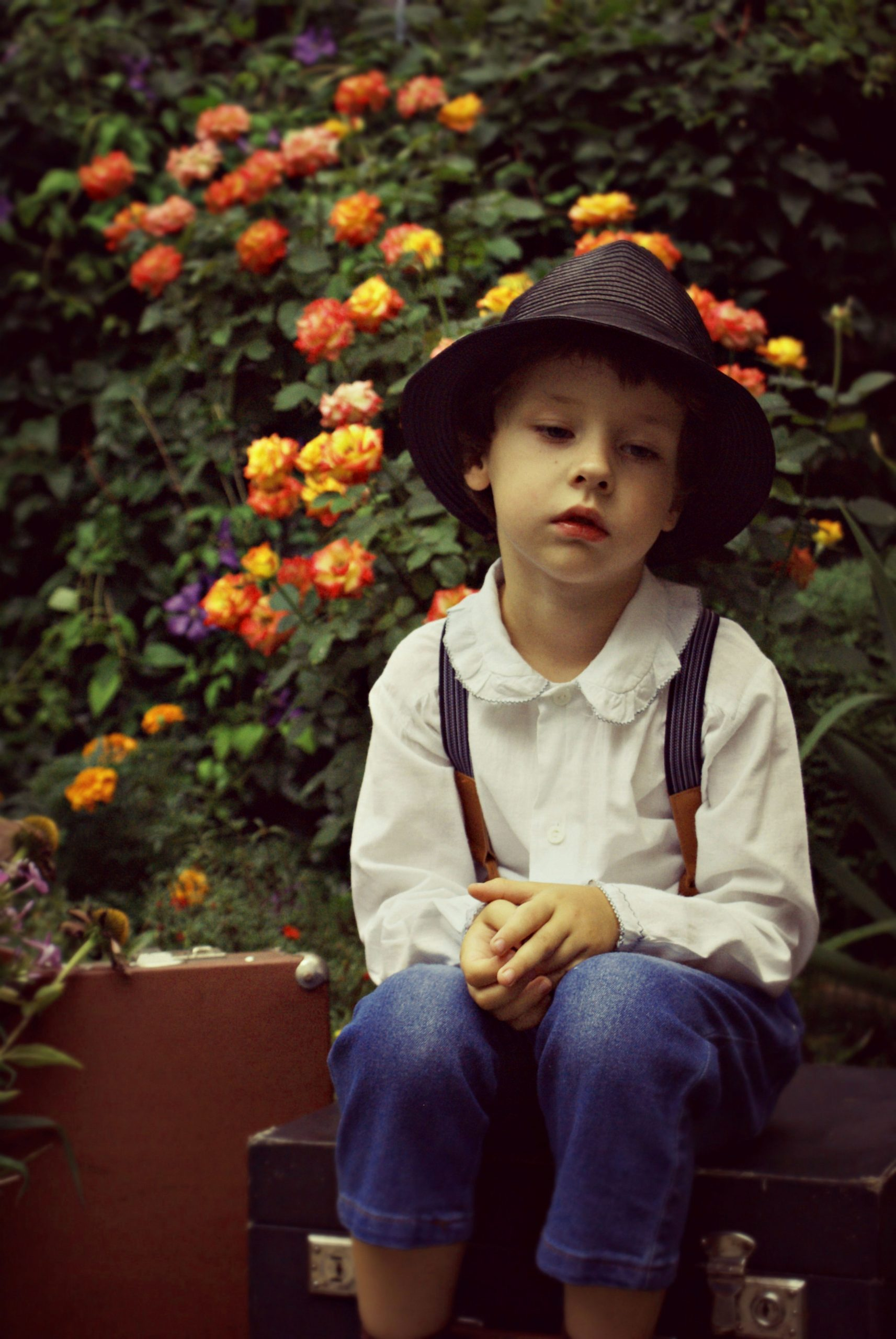 free Sad Boy Dp Images photo
