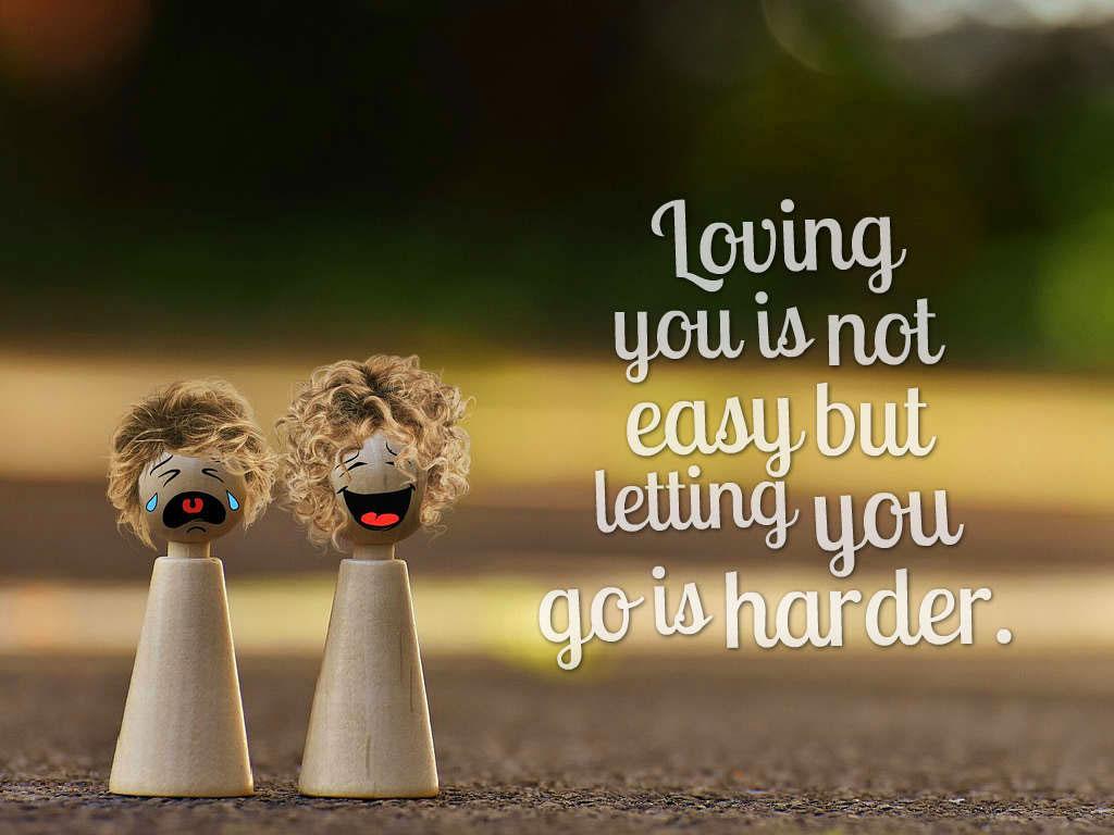 free Sad New Love Failure Quotes Images