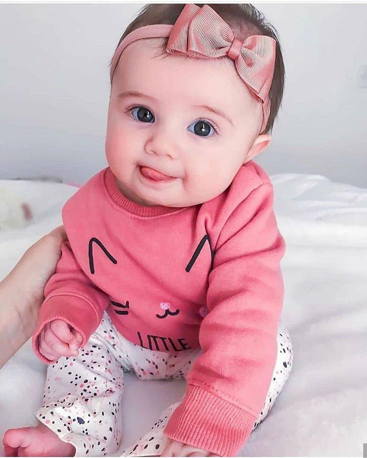 free Stylish Baby Boy Dp Images 1
