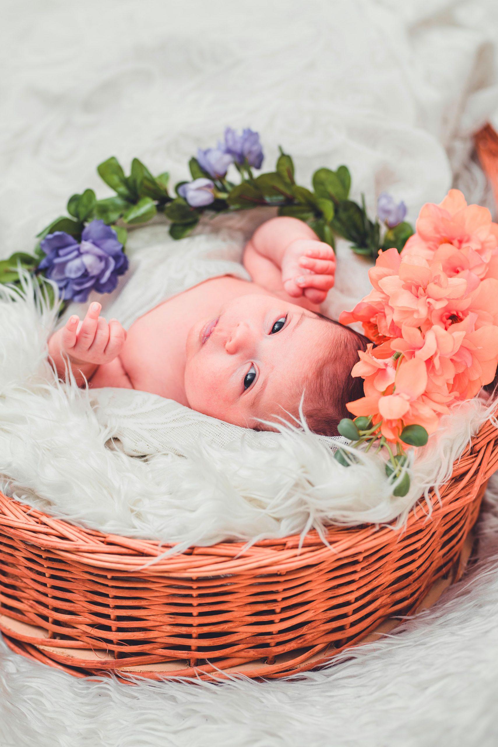 free Stylish Baby Boy Whatsapp Dp Images 1