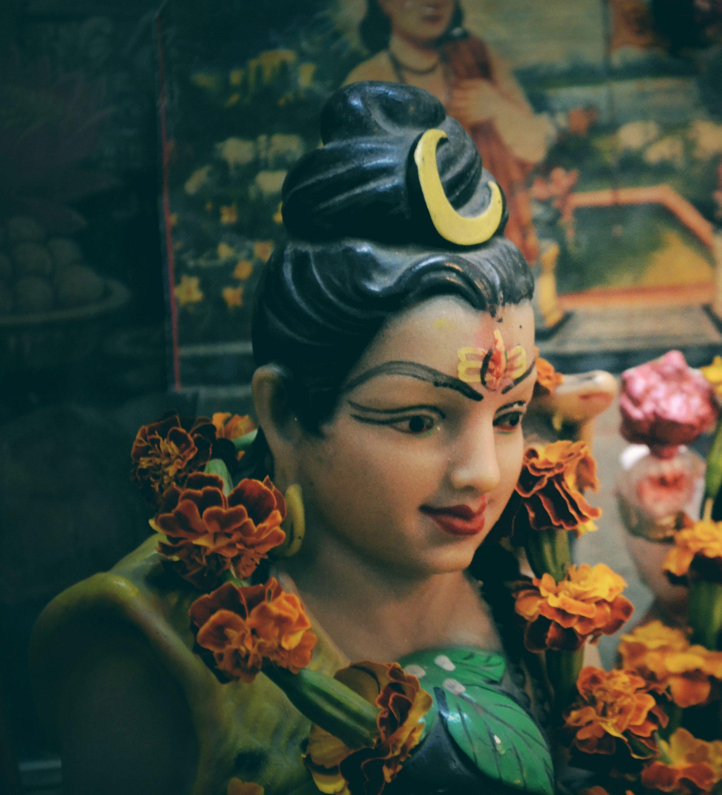 free download Beautiful Shiva Images