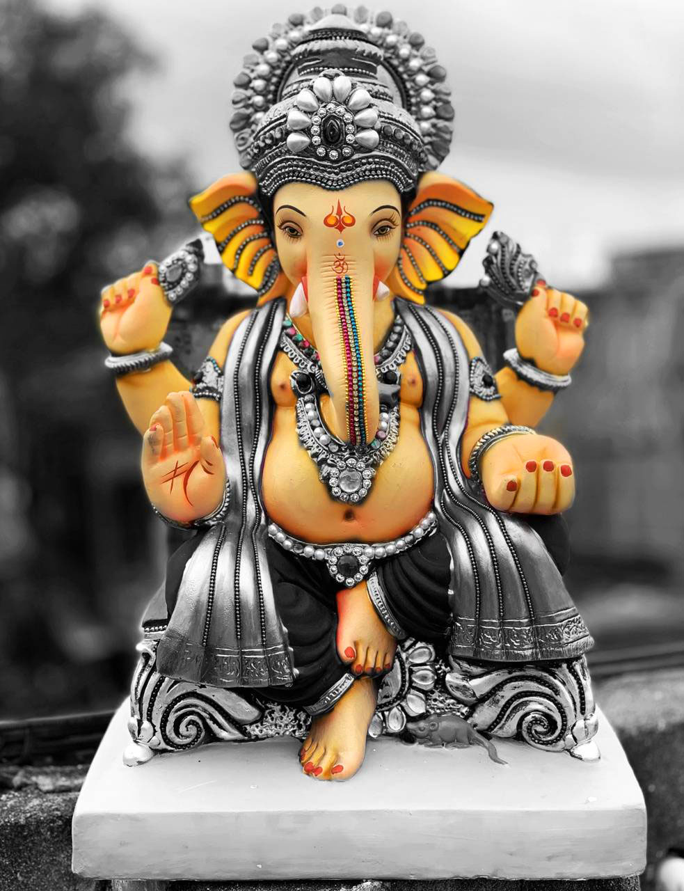 free download God Whatsapp Dp Images