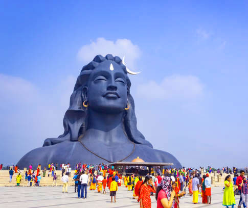 free download for Beautiful Shiva Images
