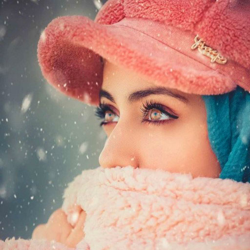 free girl Attractive Cute Whatsapp Dp Images