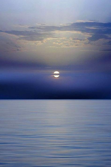 free hd Beautiful Peaceful Whatsapp Dp Images 2
