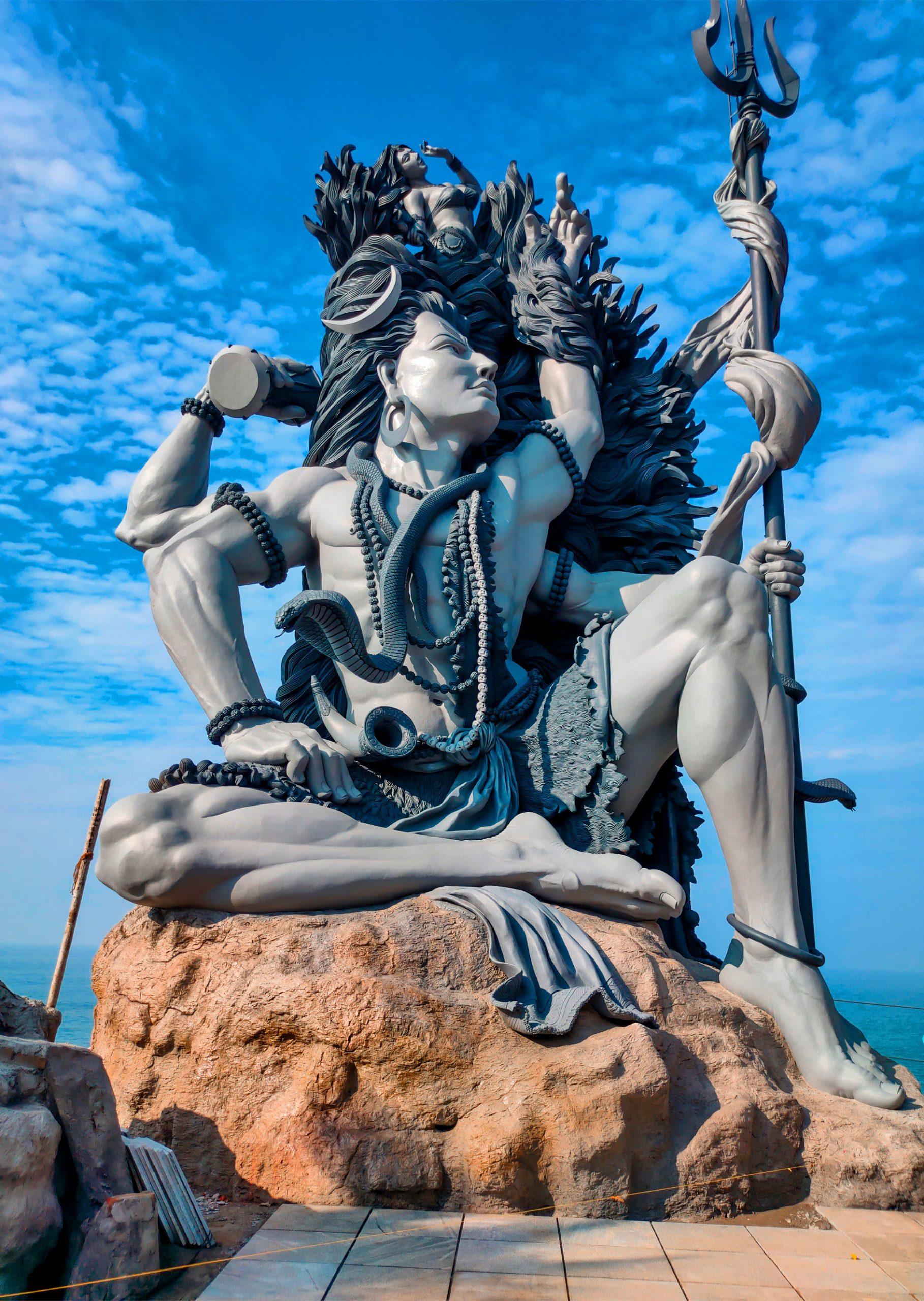 free hd Beautiful Shiva Images photo pics
