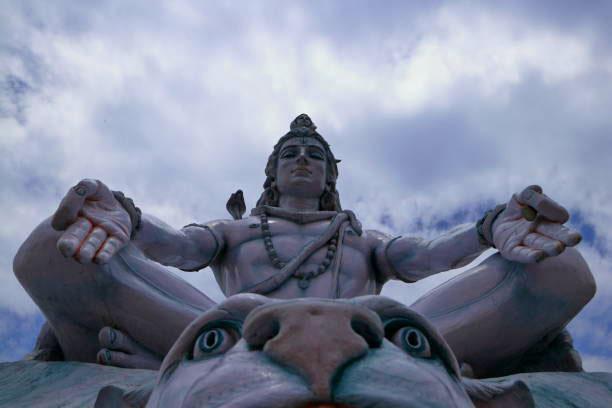 free hd Beautiful Shiva Images