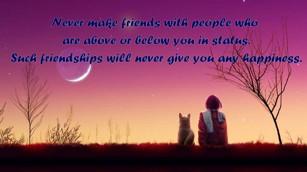 free hd Best Friend Forever Images