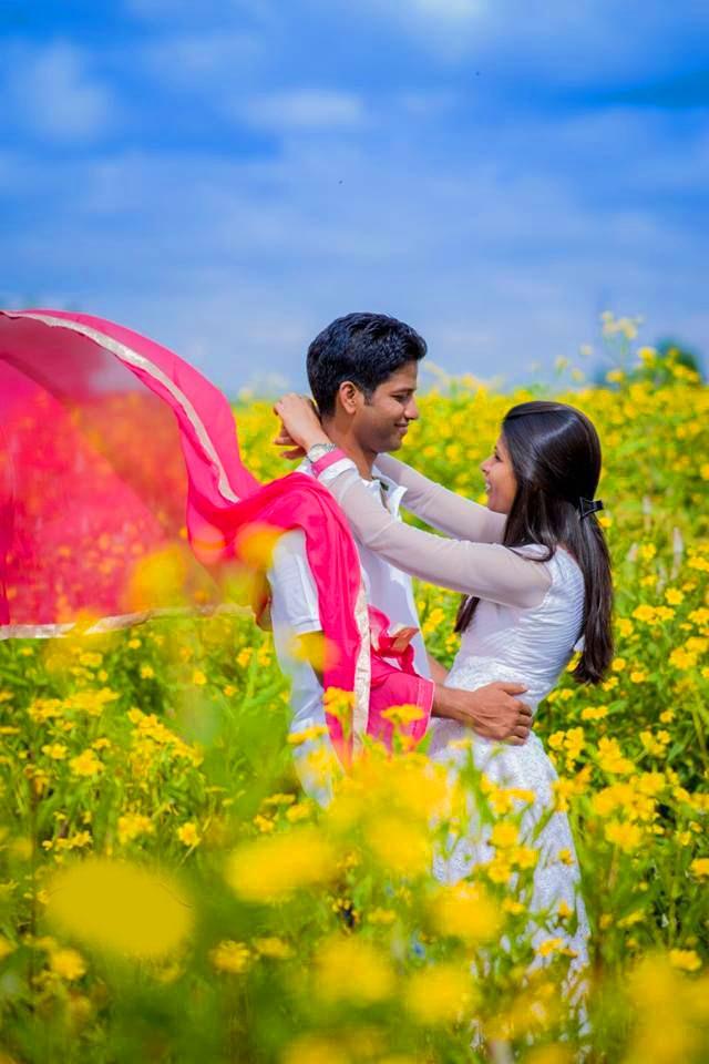 free hd Girlfriend Whatsapp Profile Images photo