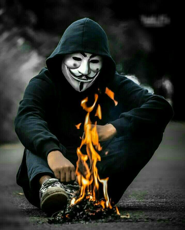 free hd Joker Dp Images 1