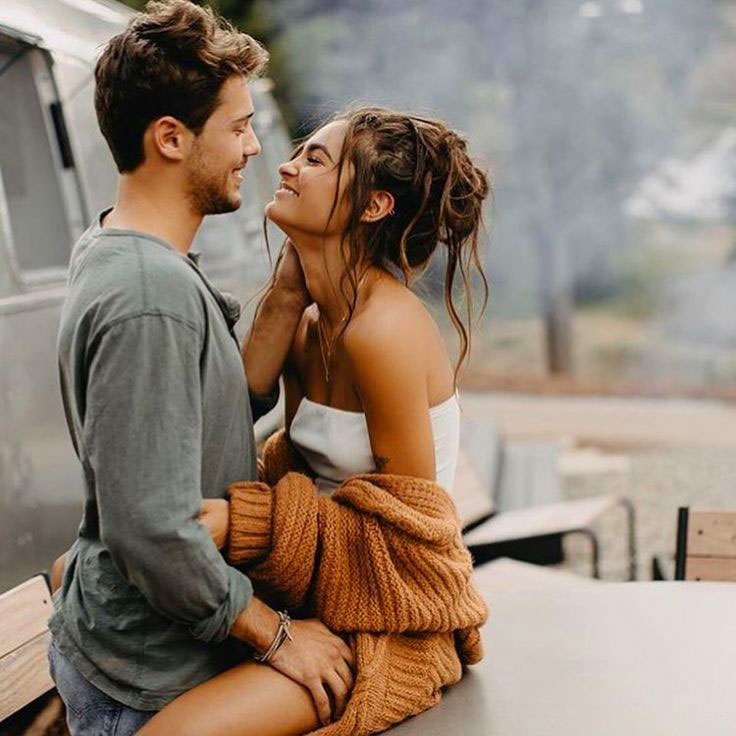 free hd Latest Cute Couple Images