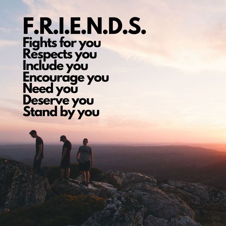 free hd Latest Friend Forever Images