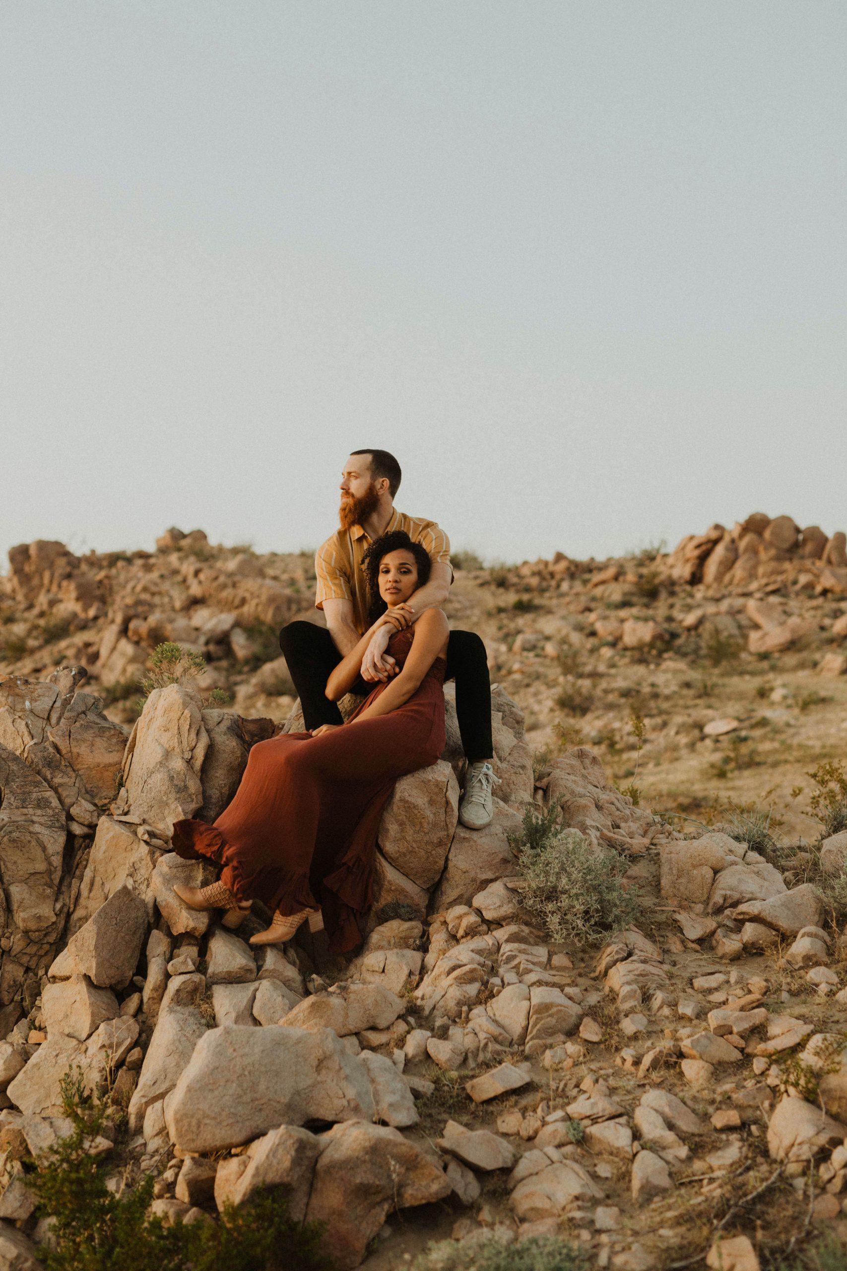 free hd Latest Love Couple Sad Dp Images