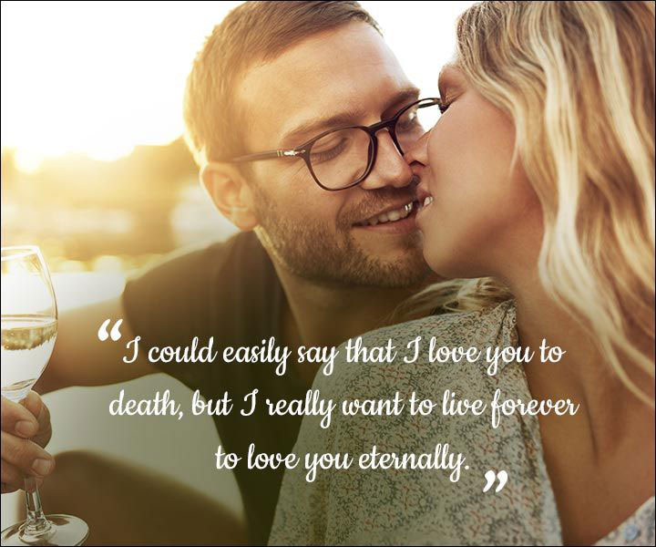 free hd Love Quotes Images