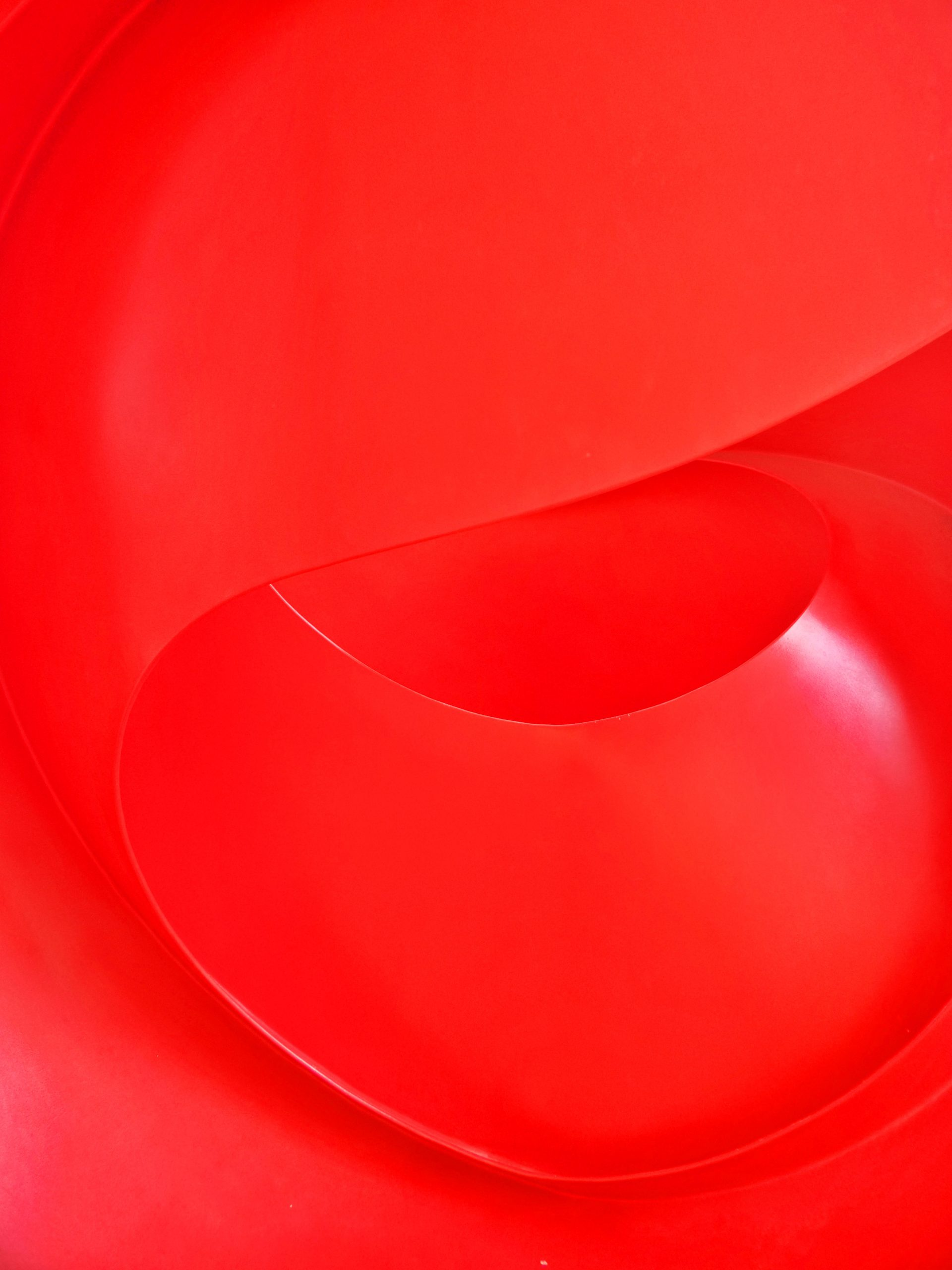 free hd New Red Wallpaper photo 1