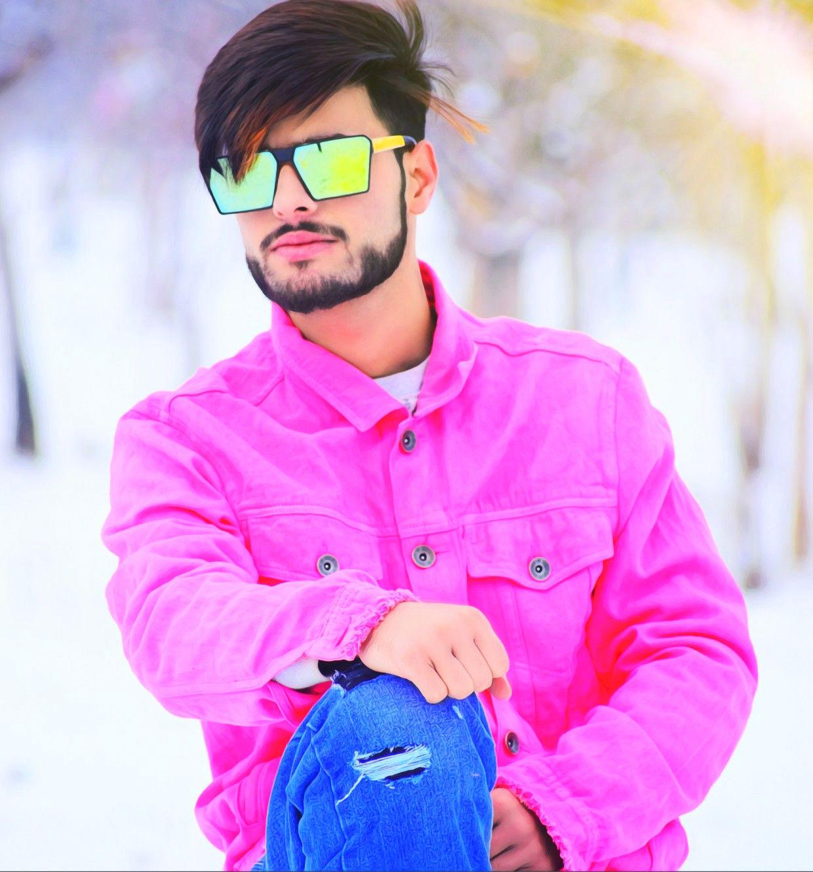 free hd New Smart Stylish Boy Images