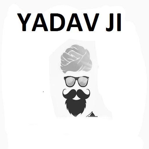 free hd Yadav Ji Whatsapp Dp Images photo pics