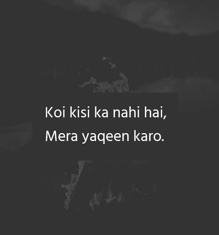 free hd hindi Sad Boy Shayari Images