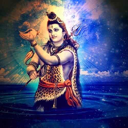 free shiva 1080p God Dp Images photo