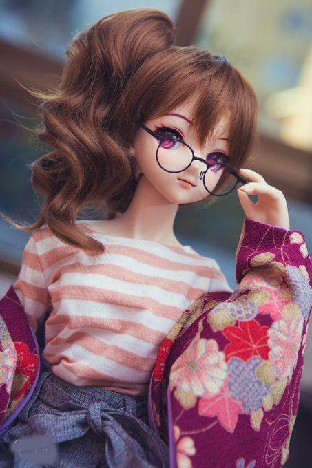 girl 2021 hd Cute Whatsapp Dp Images