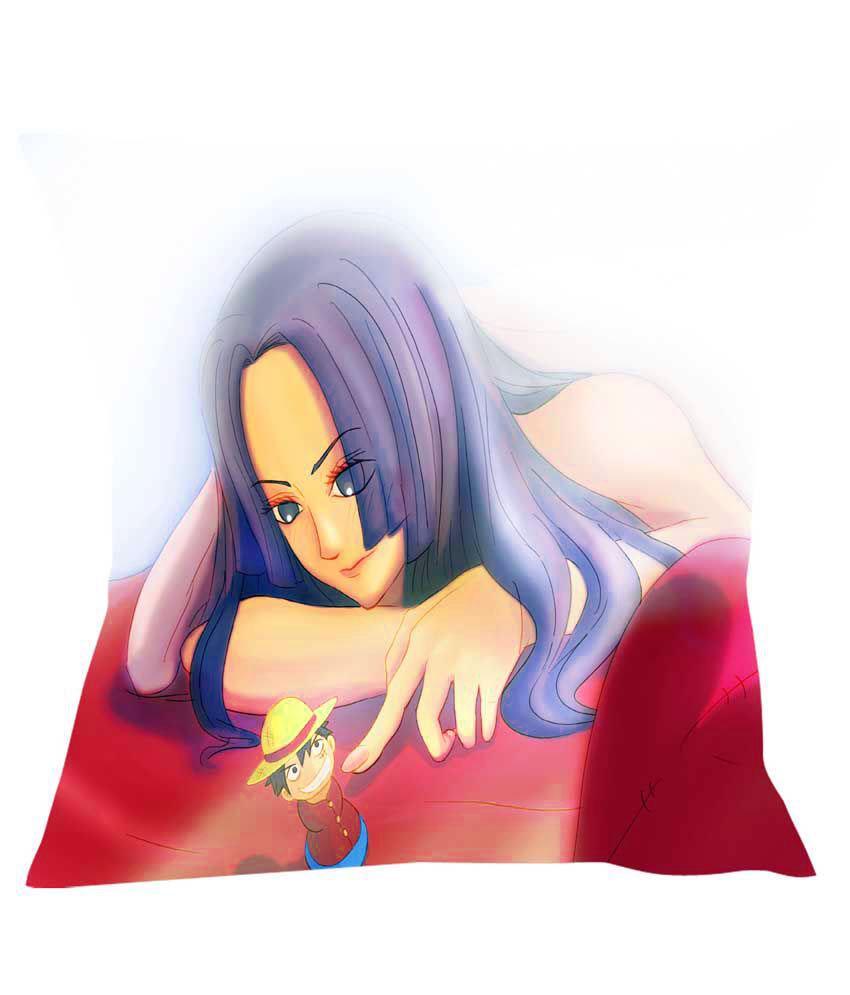girl Latest Sad Cartoon Dp Images hd 2
