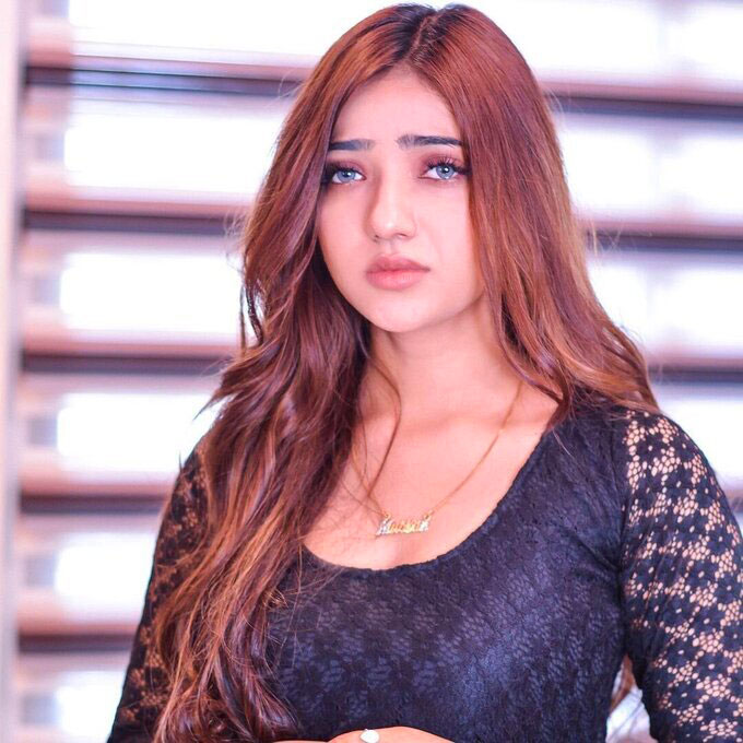girl Mast Dp Images photo for hd