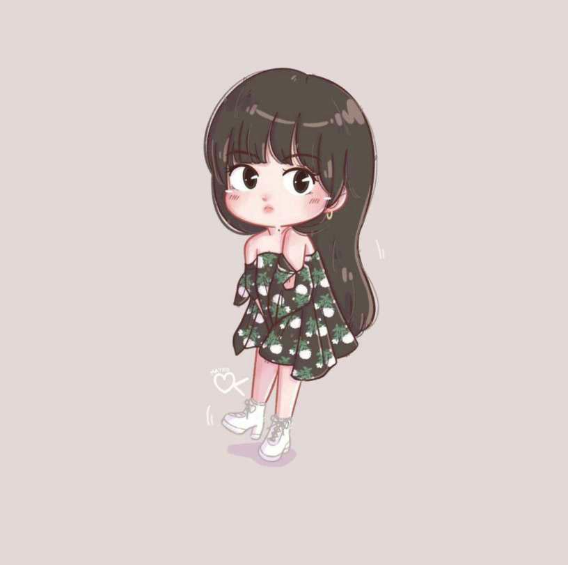 girl hd Latest Cute Whatsapp Dp Images