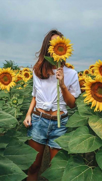 girl hd Superb Whatsapp Dp Images
